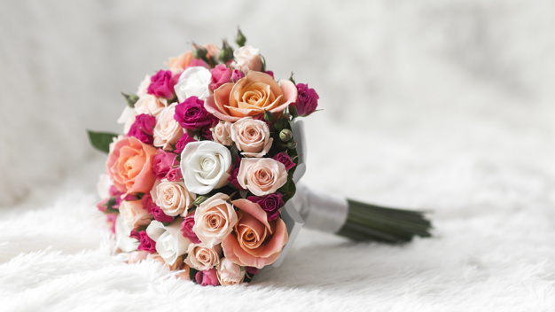 สั่งดอกไม้ด่วน