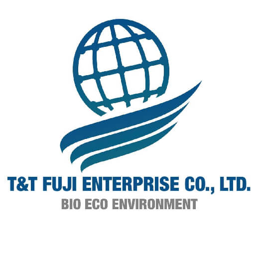 T&T FUJI ENTERPRISE CO.,LTD.